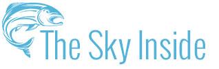 The Sky Inside